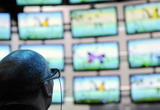 Top IPTV Market Players Tracked in New MRG Study Now Available at MarketPublishers.com