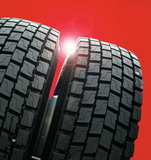 India Tyre Industry Reviewed in New TechSci Research Report Published at MarketPublishers.com