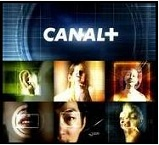 Canal Plus SA Might Be At Threat According to BAC Company Report