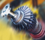 World Gas Turbine Market Discussed in New Topical Report Published at MarketPublishers.com