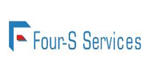 New and Updated In-Demand Studies by Four-S Services Published at MarketPublishers.com
