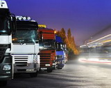 European Road Freight Industry Analysis Now Available at MarketPublishers.com