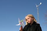 Small Wind Turbines Markets Across the Globe analysed in New Topical Studies Available at MarketPublishers.com