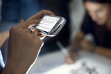 World Mobile Payment Market Dynamics Examined in New Study Published at MarketPublishers.com