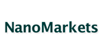 Most Up-to-Date NanoMarkets Reviews & Researches Recently Published at MarketPublishers.com