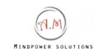 New Topical Market Research Reports by AM Mindpower Solutions Published at MarketPublishers.com