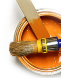 World Paints & Coatings Market Dynamics Reviewed in New Timetric Report Published at MarketPublishers.com