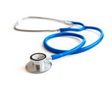 Global Heathcare Payor BPO Market Discussed in New Study Published at MarketPublishers.com