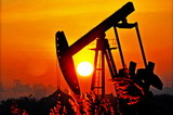 Deal Activity in Global Oil & Gas Industry Reviewed in New Study Published at MarketPublishers.com