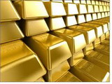 Russian Gold Market Survey Most Recently Published at MarketPublishers.com