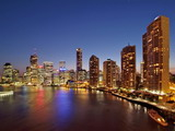 Australian HNWIs Future Discussed in New WealthInsight Report Published at MarketPublishers.com