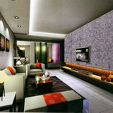 BRIC Interior Products Market Prospects Reviewed in Most Recent Study Available at MarketPublishers.com