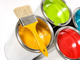 Russian Paints & Coatings Market Databook by Timetric Now Available at MarketPublishers.com