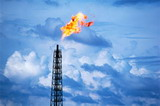 GCC Oil & Gas Sector Reviewed in New In-demand Report Now Available at MarketPublishers.com