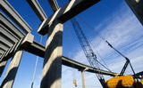Emerging Europe Infrastructure Construction Industry Analysis Recently Published at MarketPublishers.com