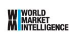 G8 Construction Markets Databooks by World Market Intelligence Recently Published at MarketPublishers.com
