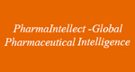 Market Publishers Ltd and PharmaIntellect Sign Partnership Agreement