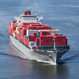 World Containerized Shipping & Logistics Industry Analysis by IBISWorld Published at MarketPublishers.com