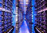 African Data Centre Market Examined in New Tariff Consultancy Study Published at MarketPublishers.com