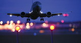 World Airports Industry Analyzed in New iCD Research Study Published at MarketPublishers.com