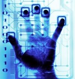 Indian Biometrics Market Examined in New Topical Netscribes Report Available at MarketPublishers.com
