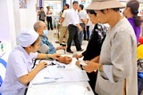 Vietnam Personal Accident & Health Insurance Market Review Now Available at MarketPublishers.com