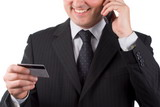 Commercial Payment Card Market Globally and in US Analyzed in New Study Published at MarketPublishers.com