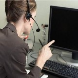 Indian Unified Communication Industry Reviewed in New Topical Study Available at MarketPublishers.com