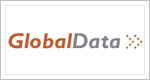 New GlobalData's Oil & Gas Markets Studies