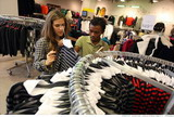 Clothing Imports & Retail Demand Trends Reviewed in New Report Published at MarketPublishers.com