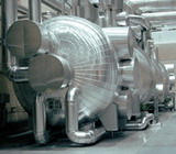 World Nuclear Moisture Separator Reheater Market Analyzed in New GlobalData Report Available at MarketPublishers.com