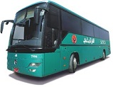 Saudi Public Transport Company Acquired Facility from Samba Financial Group According to BAC Company Report