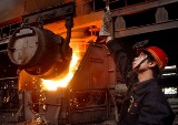 BRIC Iron & Steel Industries Analysed in New In-Demand Market Report Available at MarketPublishers.com