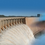 Hydropower Market Analysed up to 2020 in New GBI Research Report Now Available at MarketPublishers.com