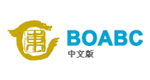 China Agricultural Markets Examined in New BOABC Reports Recently Published at MarketPublishers.com