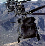 2011 Deal Activity Trends in Global Defense Industry Examined in New Study Published at MarketPublishers.com