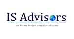 Indian Transportation & Logistics Industry Reviewed by IS Advisors