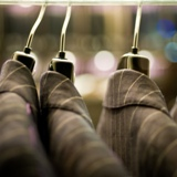 Retail Demand is Set to Grow at Double Digit Rates in Several Emerging Markets According to Textiles