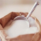 New Sugar Market Research Packages Now Available at MarketPublishers.com