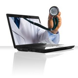 Indian Telemedicine Market Prospects Reviewed in New SRI Study Published at MarketPublishers.com