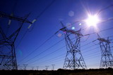 Telecoms Support for Smart Grid Applications Examined in New Topical Report Published at MarketPublishers.com