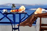 Greece Tourism Industry in Q2 2012 Analysed by BMI in New Topical Report Available at MarketPublishers.com