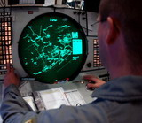 World Military Radar Market Prospects Discussed in New iCD Research Study Available at MarketPublishers.com