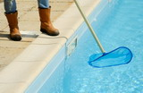 US Swimming Pool Equipment & Maintenance Products Market Analysis by SBI Published at MarketPublishers.com
