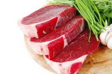 Russian Consumer Behavior in Meat Market Examined in New Research Study Available at MarketPublishers.com