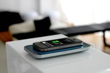 World Wireless Charging Market Potential Examined in New In-Demand Report Published at MarketPublishers.com
