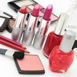 Poland Cosmetics Market Analyzed in New Topical PMR Research Report Published at MarketPublishers.com