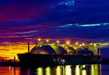 Global LNG Market Analyzed and Forecast in New Cutting-Edge Study Published at MarketPublishers.com