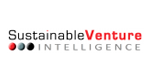 Market Publishers Ltd and Sustainable Venture Intelligence Sign Partnership Agreement