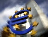 Eurozone Commercial Banking Sector Analyzed in New BMI Report Published at MarketPublishers.com